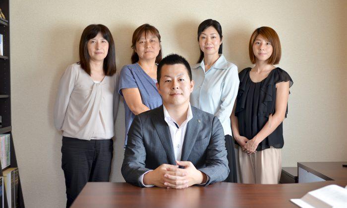 member-4-700x419